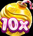 Sweet Bonanza Xmas Buy Feature