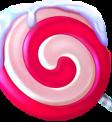 Sweet Bonanza Xmas Free Spins
