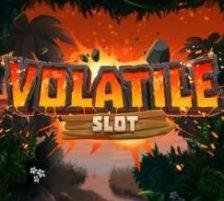 Volatile Slot 270 x 218