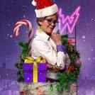 Wildz Christmas Casino BonusWildz Christmas Casino Bonus