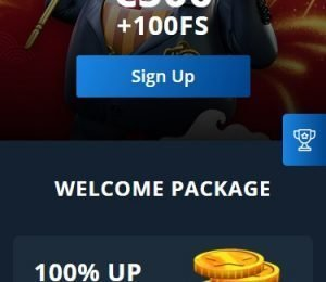 iLucki Casino Promotions