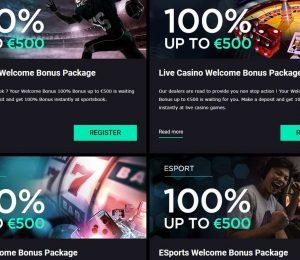 CBet promotions page-min