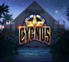 Cygnus 270 x 218