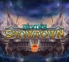 Divine Showdown 270 x 218