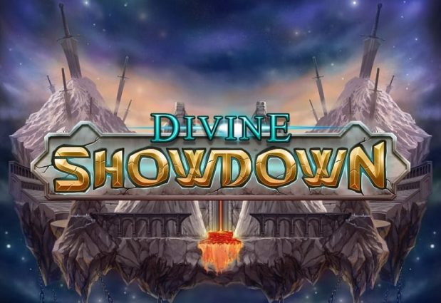 Divine-Showdown-908-x-624-min