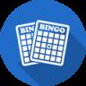 Icon-Bingo