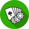 Icon-Online-Poker