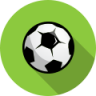 Icon-Soccer-Betting