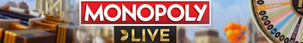 Monopoly Live Banner 1365 x 195