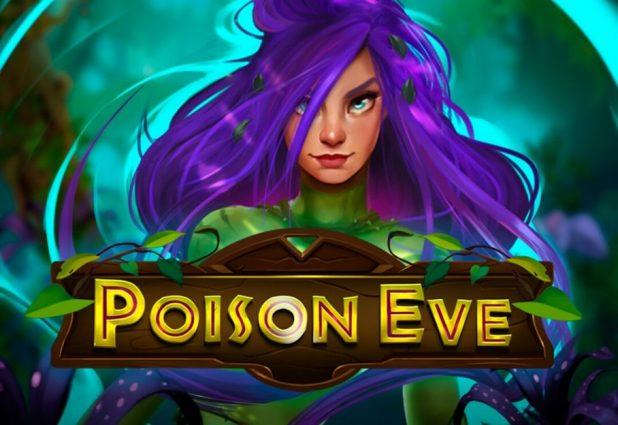 Poison Eve 908 x 624