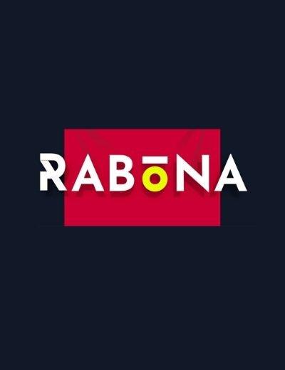 Rabona Casino 400 x 520