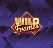 Wild Frames 270 x 218