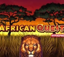 African-Quest-908-x-624-min