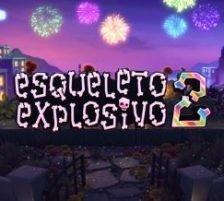 Esqueleto Explosivo 2 270 x 218
