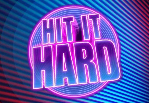 Hit-it-Hard-908-x-624-min