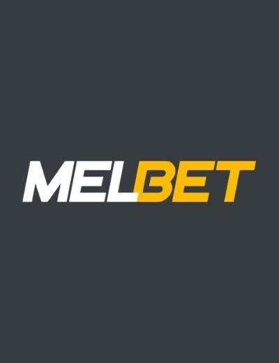 Melbet Casino 400 x 520