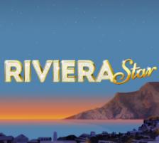 Riviera Star slot 270 x 218