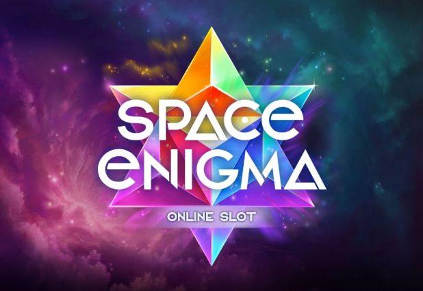 Space-Enigma-908-x-624-min