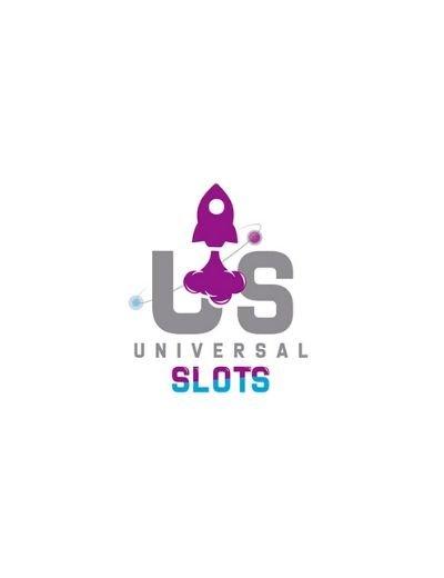 Universal Slots 400 x 520