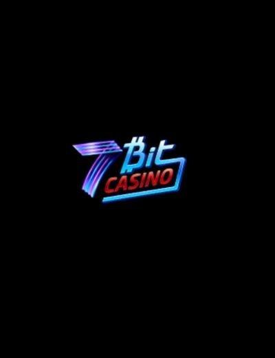 7Bit Casino 400 x 520