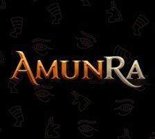 AmunRa Casino 400 x 520