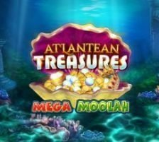 Atlantean Treasures Mega Moolah 270 x 218