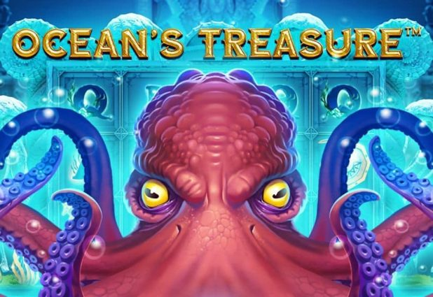 Oceans-Treasure-908-x-624-min