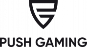 PushGaming_verticalLogo_black