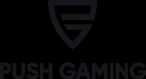 PushGaming_verticalLogo_black