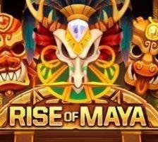 Rise of Maya 270 x 218