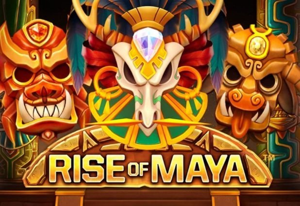 Rise-of-Maya-908-x-624-min