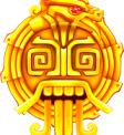 Rise of Maya Bonus Bet