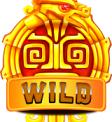 Rise of Maya Wild
