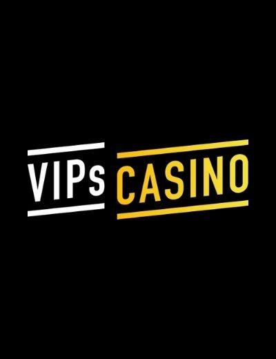 VIPs Casino 400 x 520