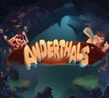 Anderthals 320 x 320