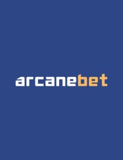 Arcanebet 400 x 520
