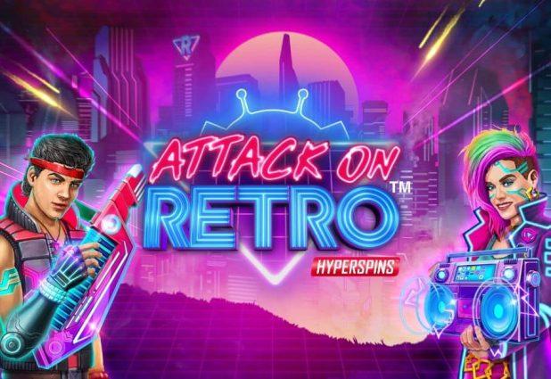 Attack-on-Retro-908-x-624-min