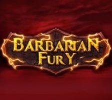 Barbarian Fury 270 x 218