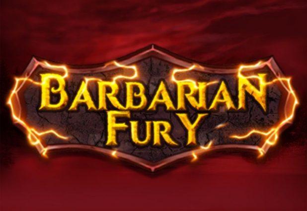 Barbarian Fury 908 x 624