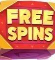 Brazil Bomba Free Spins