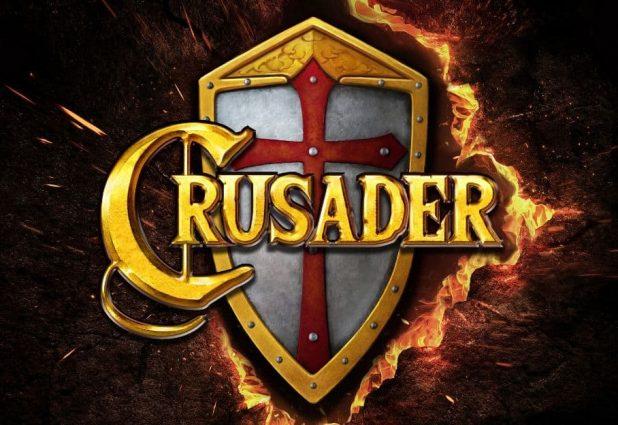 Crusader-908-x-624-min