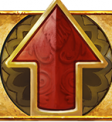 Crusader Expansion Symbols