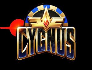 Cygnus ELK Studio Slot