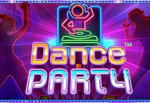 Dance-Party-908-x-624-min