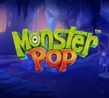 Monster Pop 270 x 218