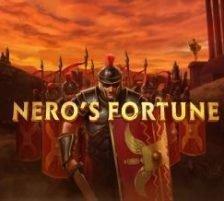 Nero's Fortune 270 x 218