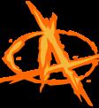 Punk Rocker Anarchy Free Spins