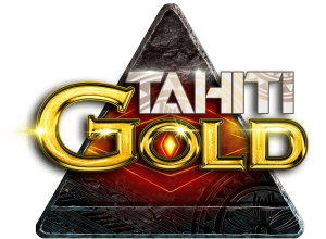 Tahiti Gold ELK Studio Slot