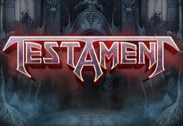 Testament logo 908 x 624