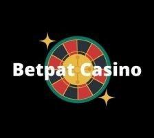 Betpat Casino 320 x 320